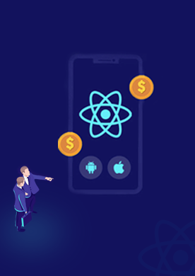 App Development With React Native