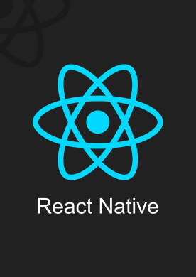 Facts You Should Know About React Native