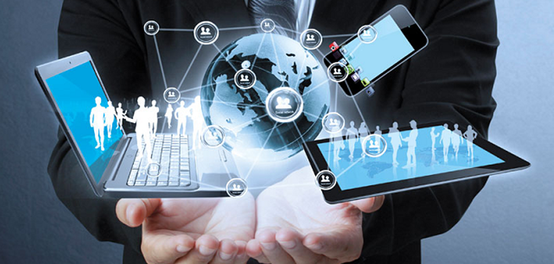 Importance Of Mobile Applications